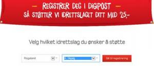 Digipost