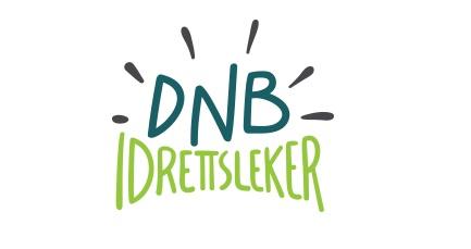 dnb_Banner